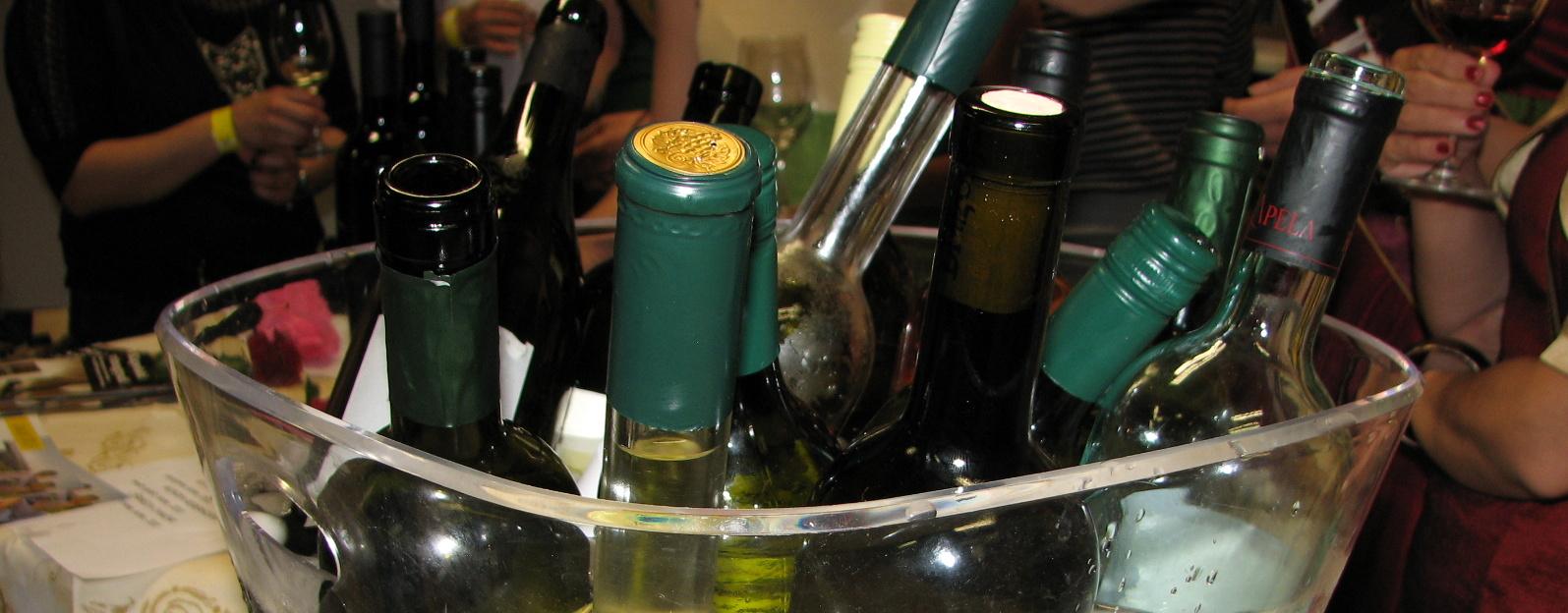 rebula olive oil goriska brda