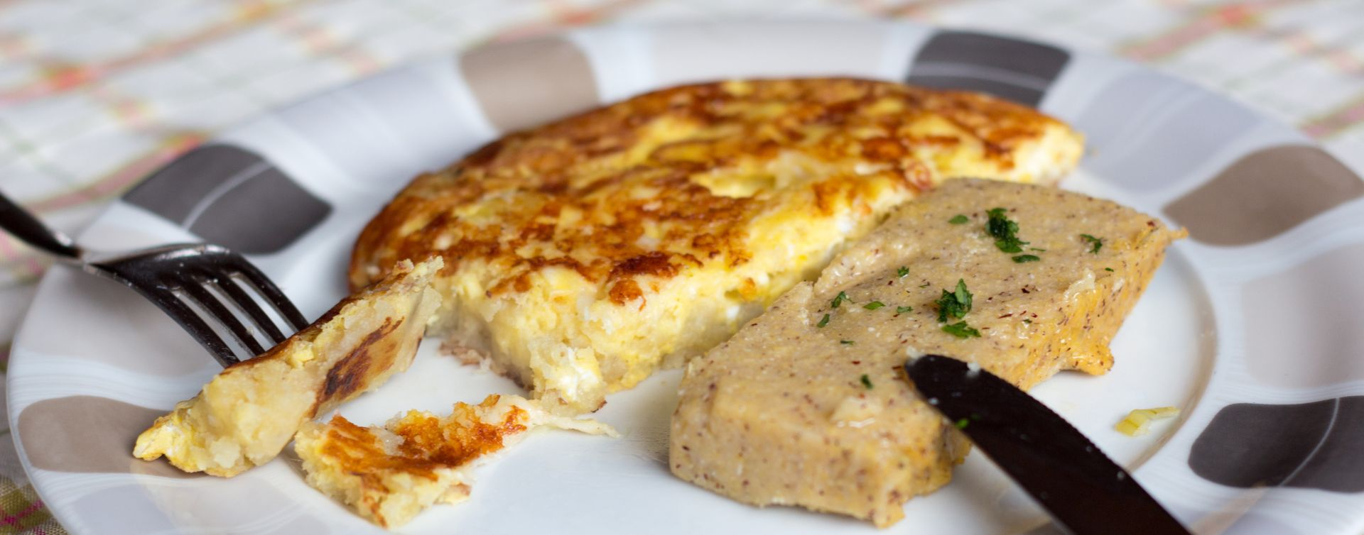 Best Slovenian Food And Ingredients