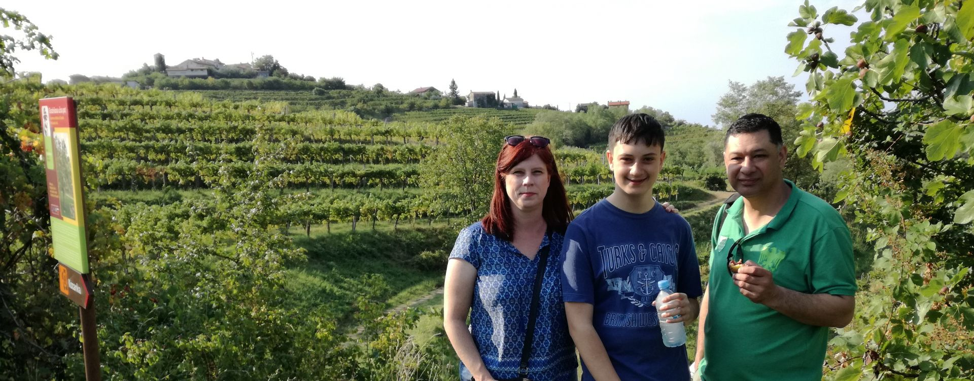walking-wine-tour-brda
